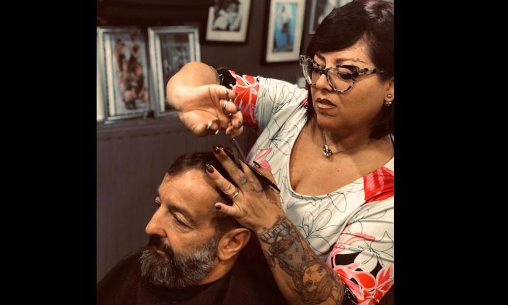 Tagli di capelli per uomo 2020
