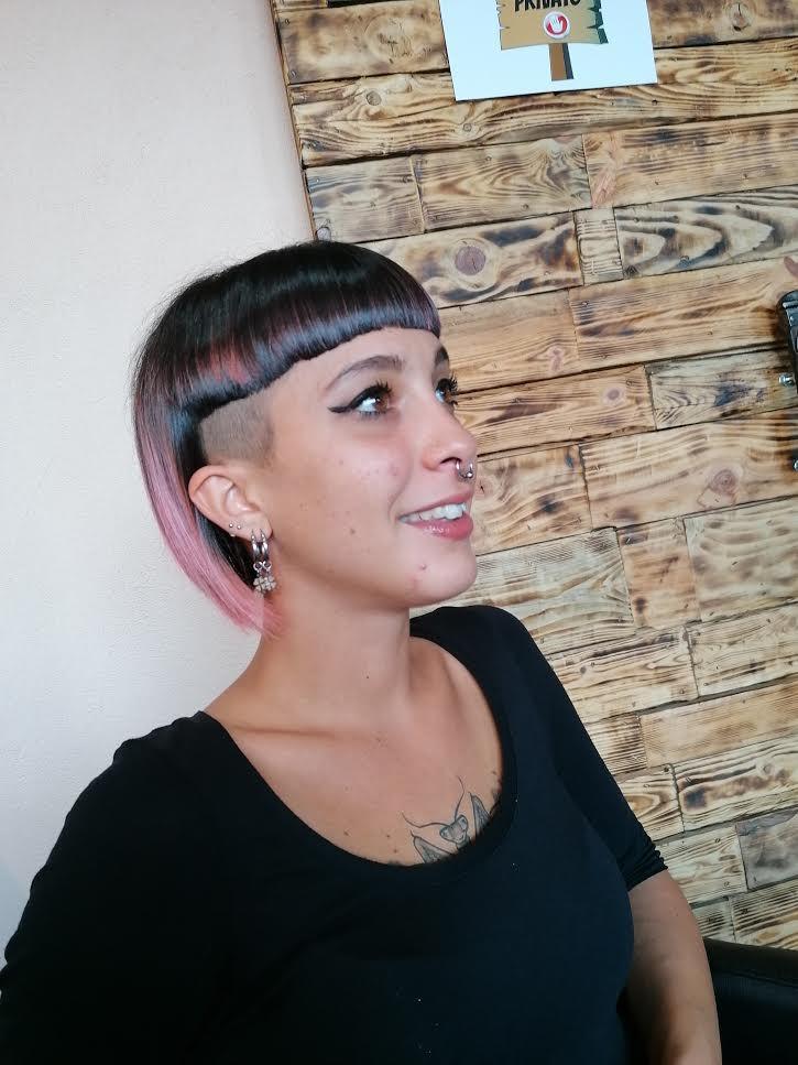 Taglio capelli donna estate 2020 Hair Queen