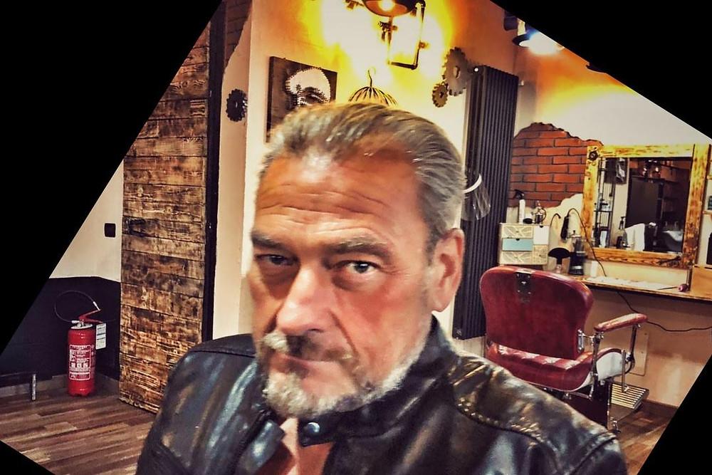 Tagli capelli uomo autunno 2020 inverno 2021