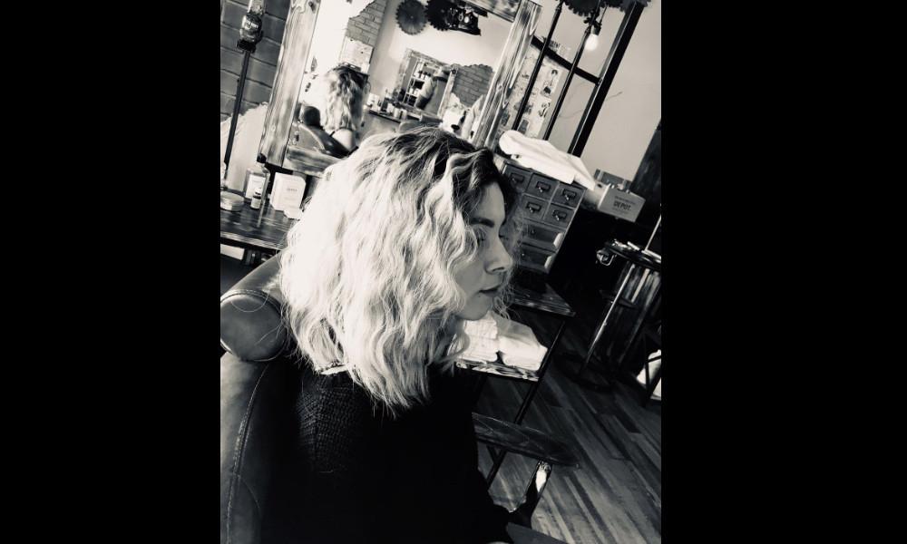 Clavicut: taglio di capelli da donna per la primavera del 2020