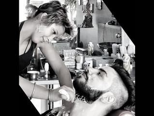 I 5 tipi di barba più trendy per l'inverno 2020!