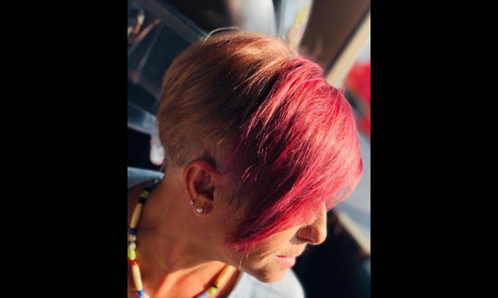Pixie Crop: taglio di capelli da donna per la primavera 2020