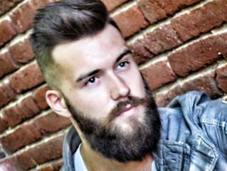 Barba lunga: la sai portare in maniera corretta?