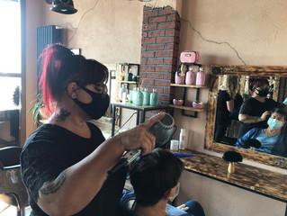 Hair Queen non aumenta i prezzi dopo la chiusura!