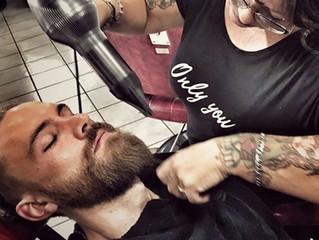 Tutto quello che ancora non sai sulla barba!