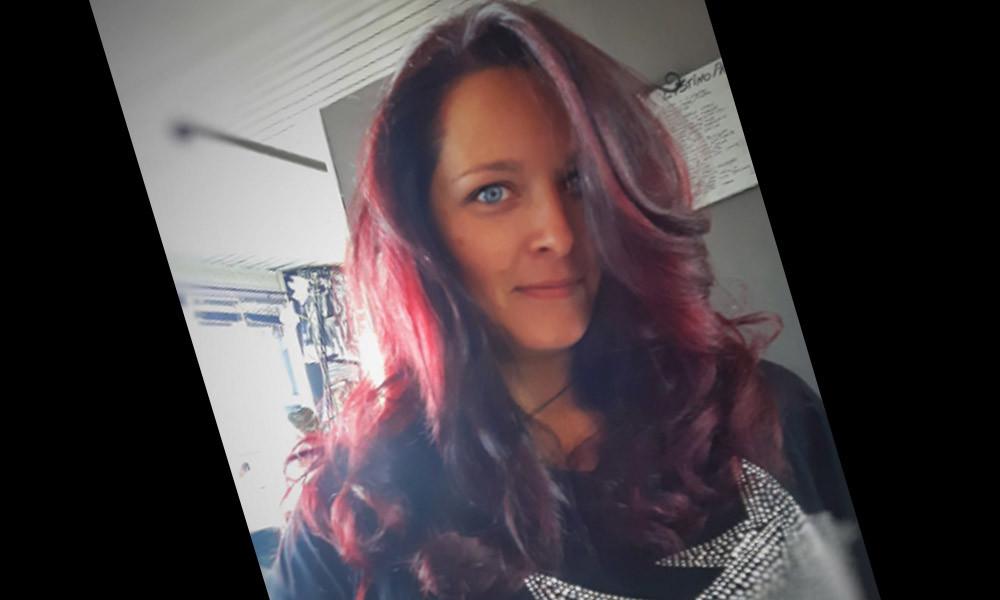 Tagli capelli lunghi autunno 2019