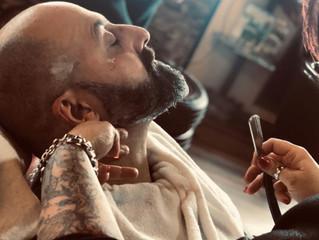 Come ammorbidire la barba con piccole buone abitudini?