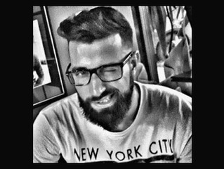 Barba uomo 2020: cosa dicono i nuovi trend?