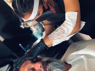 Barba estate 2020: le tendenze beauty!