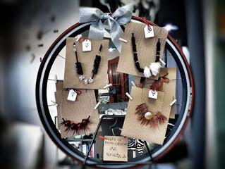 Le Barber Woman hanno pensato ai regali di Natale più glamour!