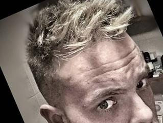Colore capelli uomo 2019: arrivano le sfumature!
