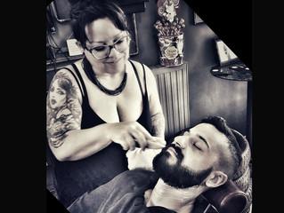 Trend barba: tutti gli stili della cura maschile!