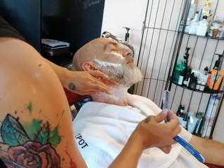 Barba uomo: i migliori trend per l'estate!