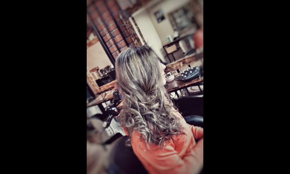 Beauty Princess trattamento capelli di Hair Queen