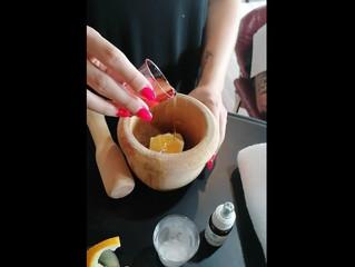 Spritz Day: i trattamenti super cool da non perdere!