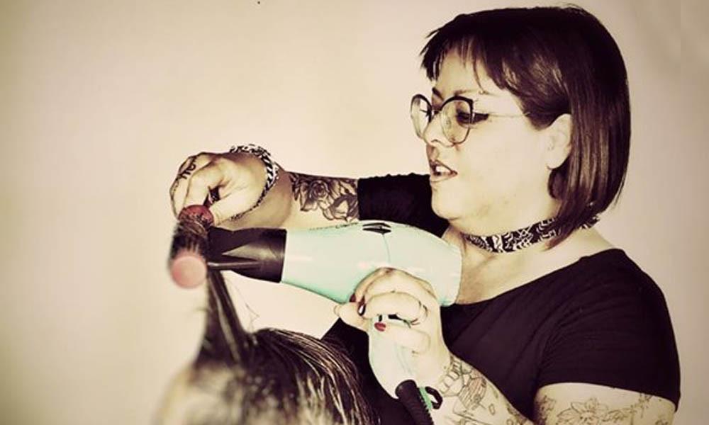 Accessori smart per capelli