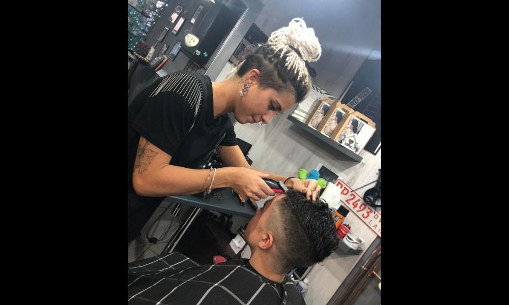 Tagli capelli uomo 2020: i trend