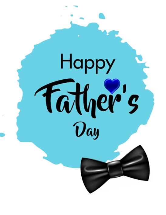 happy-fathers-day-flyer-design-template-