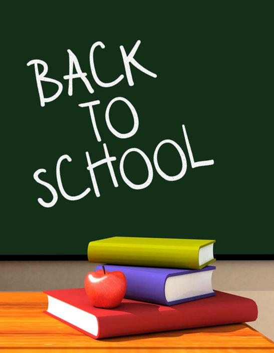 Back-To-School-Wallpaper-03-800x600.jpg
