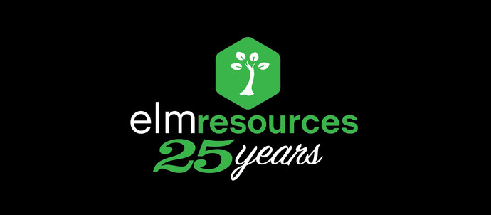 ELM Resources Celebrates 25 Years in the Student Lending Industry