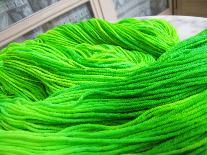 kelly_green+003.jpg