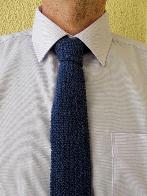 cravate_soyeuseA.JPG