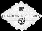 jardin des fibres