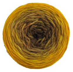 jaune orange.jpg