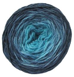 bleu bleu.jpg