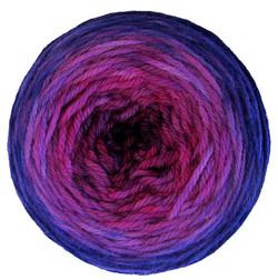 violet au rose.jpg
