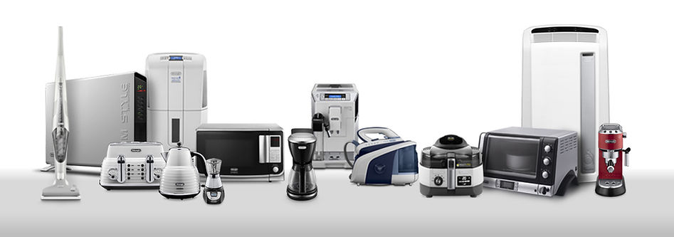 visore_our_brands_delonghi.jpg