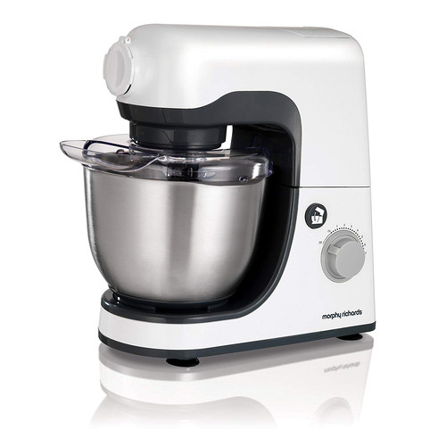 Kitchen Mate Gold Stand Mixers