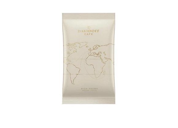 Davidoff Rich Aroma Ground Coffee 500g