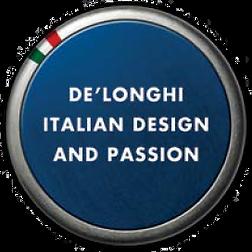 italian-icon-98065042.png