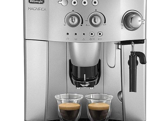 Delonghi Magnifica ESAM 4200.S Bean to Cup Coffee Machine