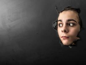 מפחד ודחייה לדיאלוג וקבלה