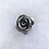 Thumbnail: Rose ring