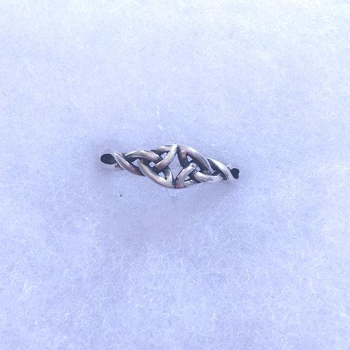 Celtic ring2
