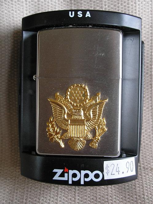 EMB-Army