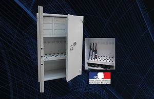 ARMOIRE-FORTE-SPECIALES-POLICE-2.jpg