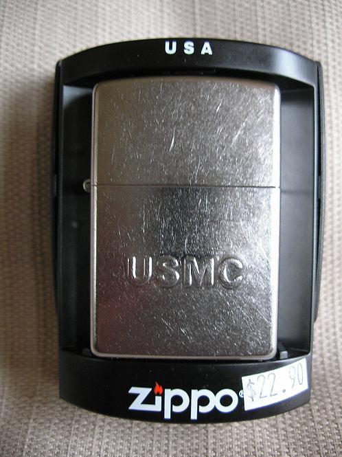 Marine Stamp