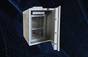 ARMOIRE-FORTE-ventilée-2.jpg