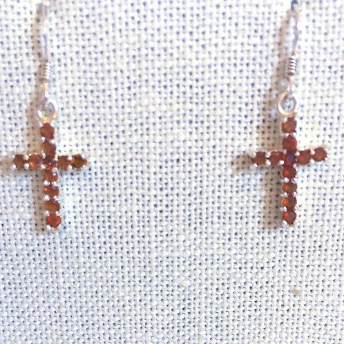 Cross CZ