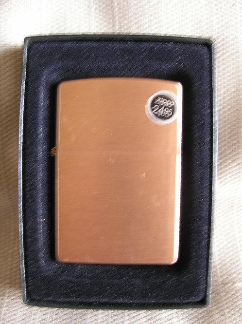 BR Copper