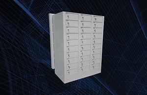 blocs-casiers-sur-mesure-2.jpg