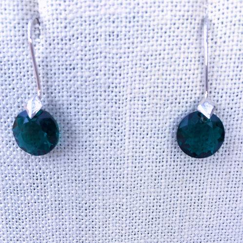 Emerald CZ
