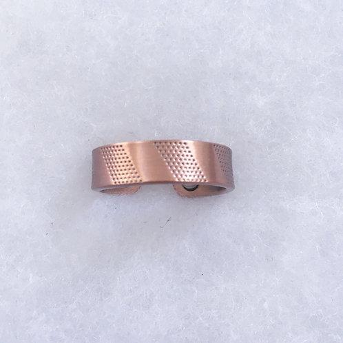 Panels ring