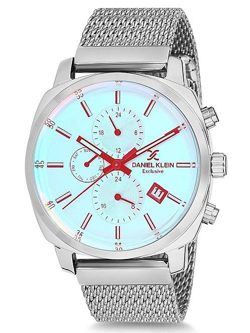 Часы наручные Daniel Klein 12138
