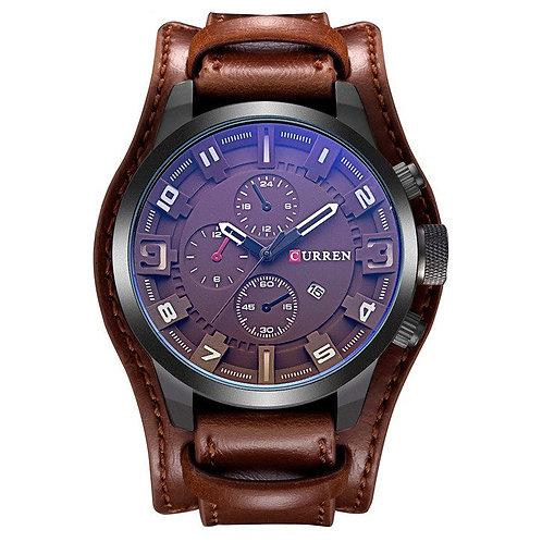 Часы наручные CURREN 8225-1362