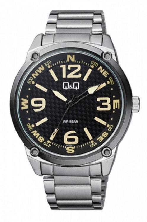 Часы наручные Q&Q  QB10J415Y